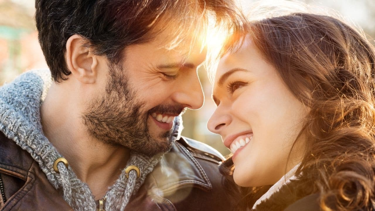 Signs that your partner is madly in love with you